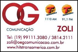 OG Comunicação