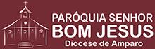 Paróquia Senhor Bom Jesus